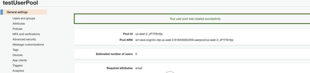 How to do Okta AWS Integration 1