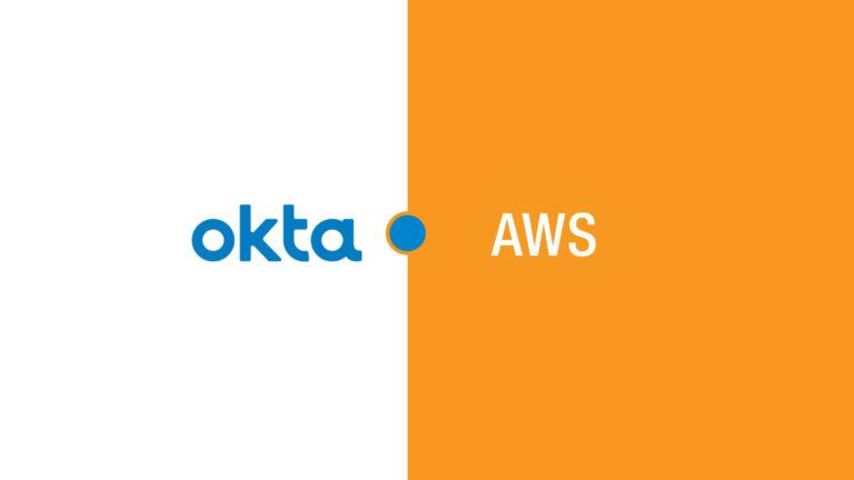 How to do Okta AWS Integration