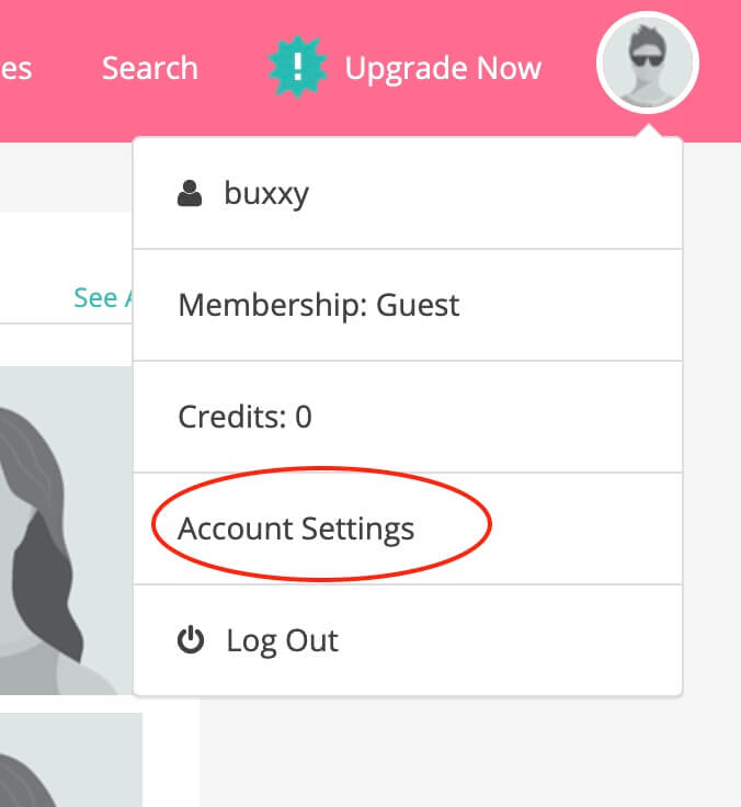 How to Delete CougarLife Account - Complete Guide 2